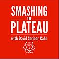 Smashing the Plateau.png