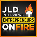 Entrepreneurs On Fire.png