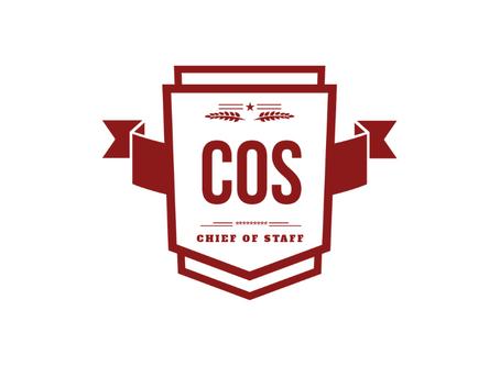 Partner Spotlight: Chief of Staff Expert