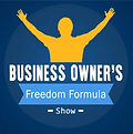 Business Owners Freedom Formula.png