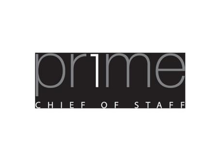 Partner Spotlight: Prime Chief of Staff