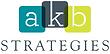 akb-strategies.png