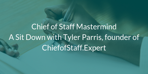 vChief-Chief-of-Staff-Expert-Services