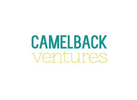Client Spotlight: Camelback Ventures