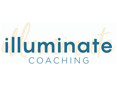 Partner Spotlight: Illuminate Coaching