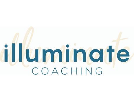 Partner Spotlight: Illuminate Coaching