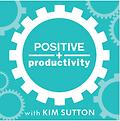 Positive Productivity.png