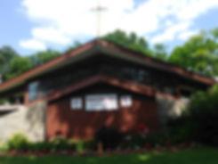Messiah Trinity | Shepherdsville Road |Messiahtirintiychurch
