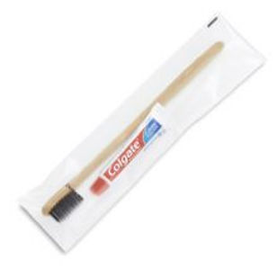 bamboo-dental-kit-in-sachet-case-100--72