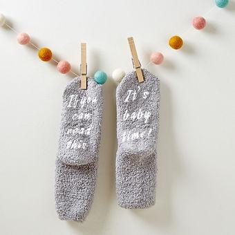Mama Socks.jpg