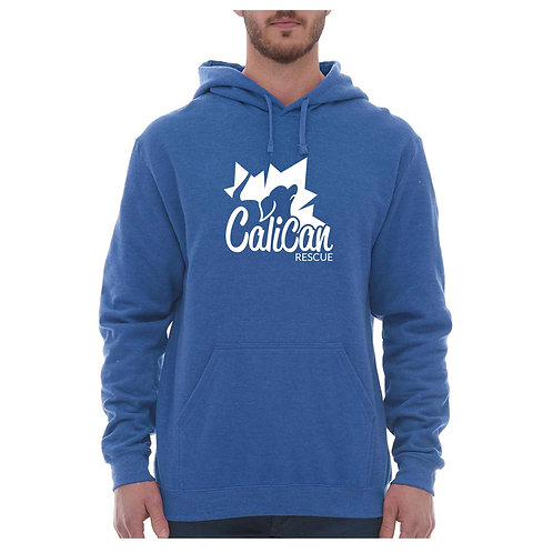 CaliCan Pull Over