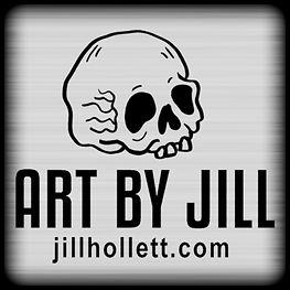 JILL ICON.jpg