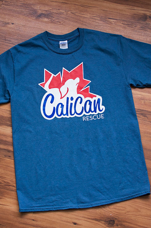 SALE! CaliCan Classic Tee