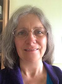 Mary Bruce www.avalonherbalmedcine.com