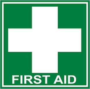 Herbal first aid at Avalon Herbal Medicine