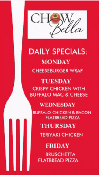 NEWEST DELI SPECIALS.png