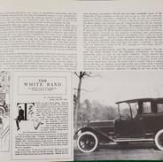 Page 13.jpeg