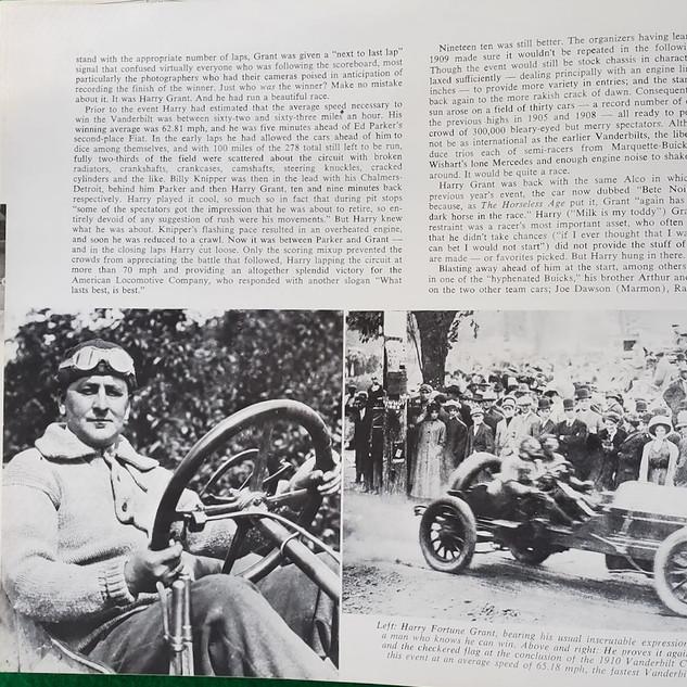 Page 8.jpeg
