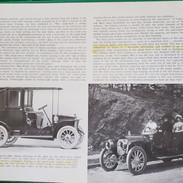 Page 5.jpeg