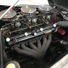 Bristol 406S