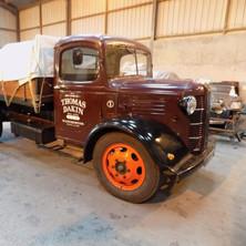 Austin K2 Truck