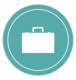workshop-icon.png