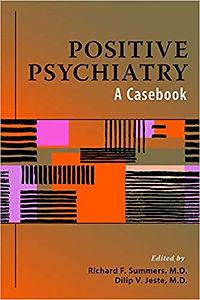 Pos-Psych-Book.jpg