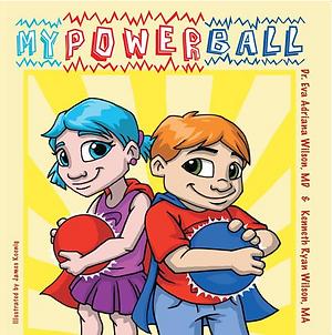 powerball-image.png