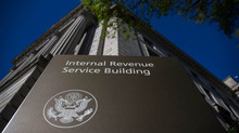 IRS Delays Start of Tax Filing Season to Feb. 12