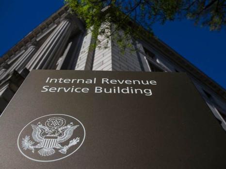 IRS Delays Start of Tax Filing Season to Feb. 12