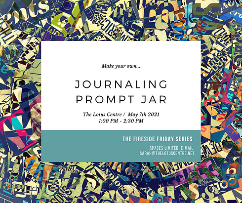 journaling prompt jar.png
