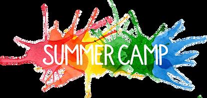 summercamp-1024x487.png