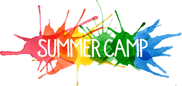 summercamp-1024x487.png