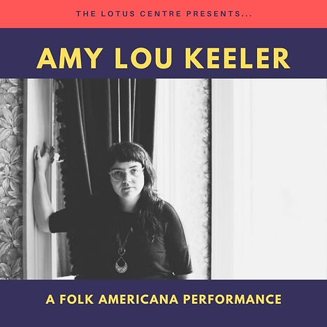 AmyLou Keeler pic.jpg