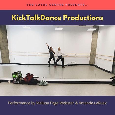 KickTalkDance pic.jpg