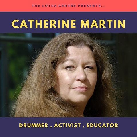 Cathy Martin pic.jpg