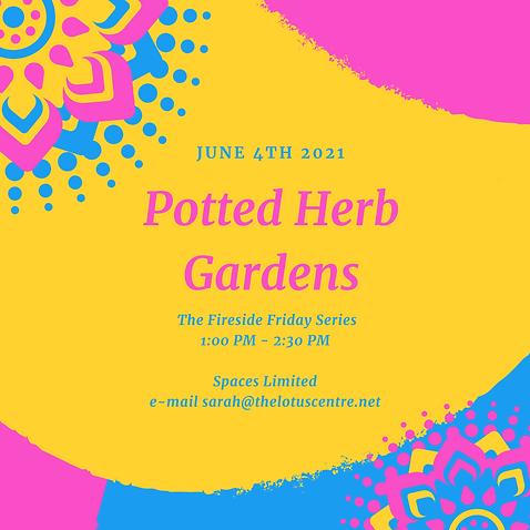 Herb garden.png