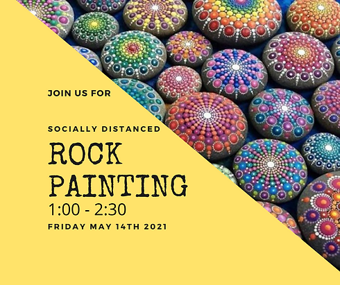 rock painting website.png