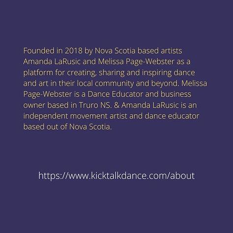 KickTalkDance bio.jpg