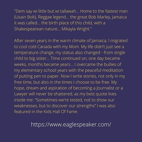 Mikayla Wright Bio.jpg
