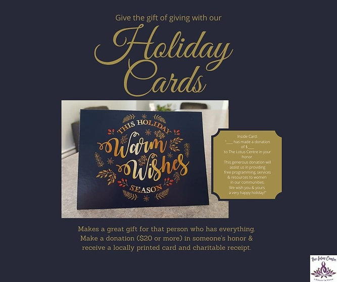 Holiday card poster.jpg