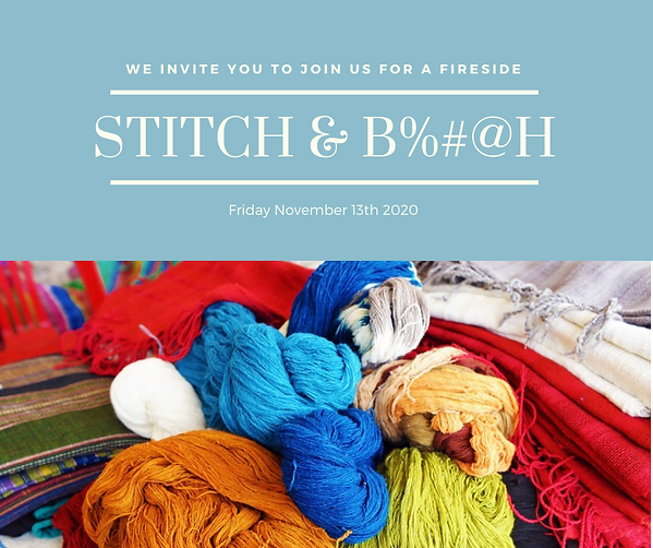 fireside stitch & bitch.png