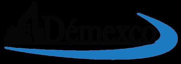 Logo-Demexco-jason-2016-5.png