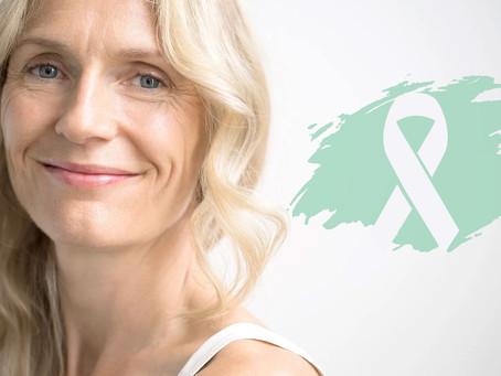 Passer à travers les traitements du cancer !
