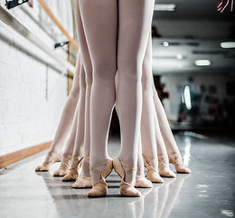ballet-class-ballet-dancer-ballet-shoes-