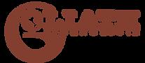 Goliath-Logo.png