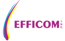 Client Efficom inc..png