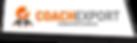logo-coachexport.png