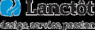 Client Lanctot-ltee.png