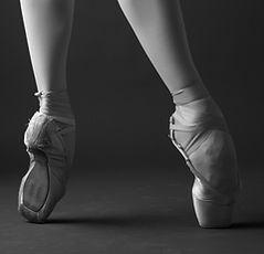 Conservatoire, art, danse, laurentides, st-jerome